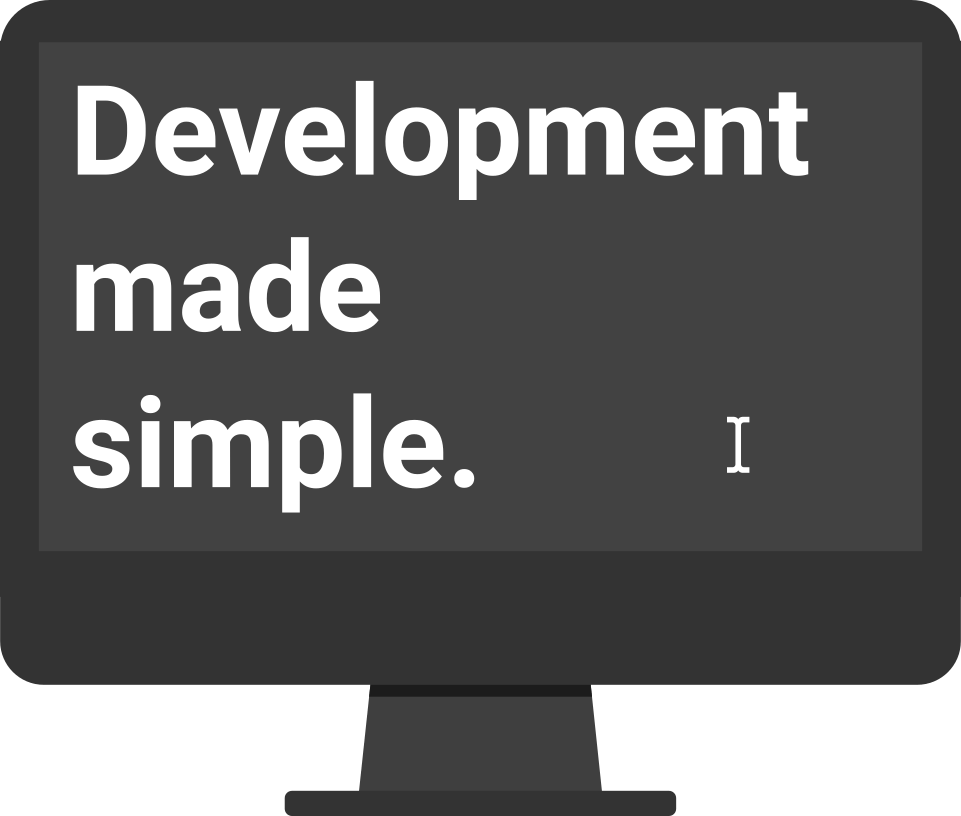 dev_made_simple_computer