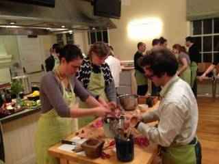 founders-summit-1-cookingIMG_0025