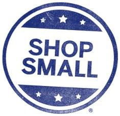 AMEX_Shop_Small_Stamp_RGB_Primary_Blue_Logo1-300x290