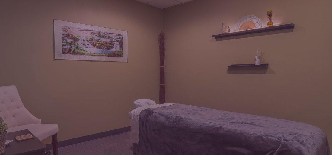 Resolution-Theraputic-Massage-11_web_purple