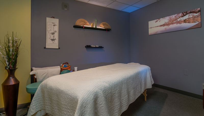 Asian massage madison wi