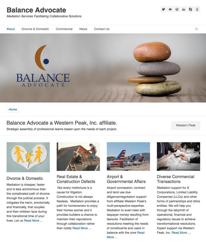 balance-advocate