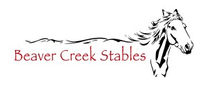 BC Stables logo