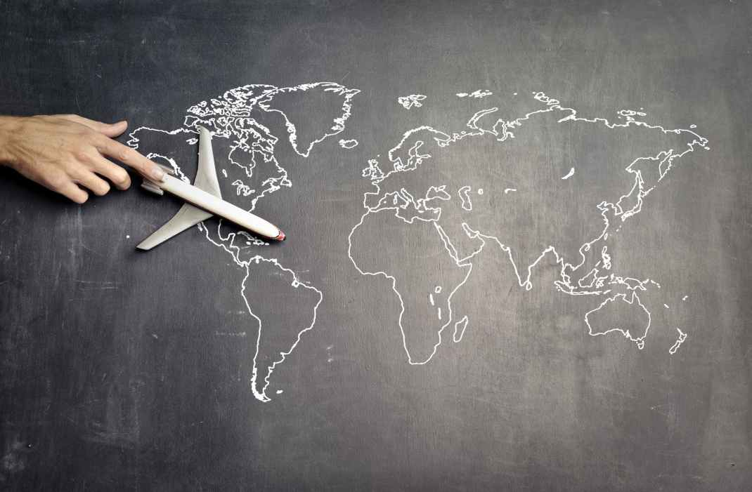 A virtual marketing agency can get you global reach and access to an international workforce.