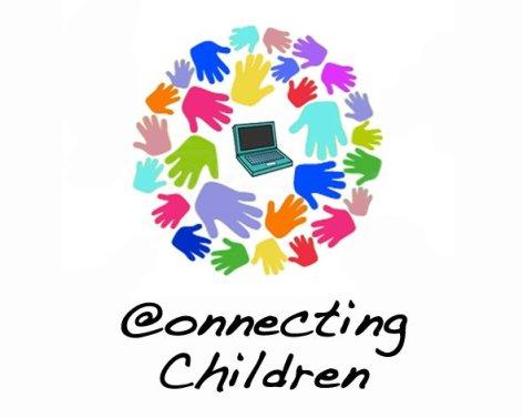 Connecting Children Venture Logo_0
