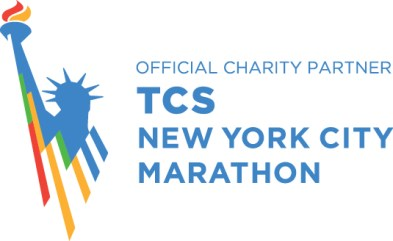 Resolution Named an Official Charity Partner of 2017 TCS New York City Marathon