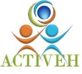 logo-activeh