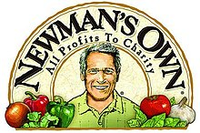 220px-Newman's_Own_logo
