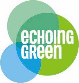Echoing Green (1)