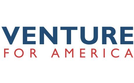 Venture for America (1)