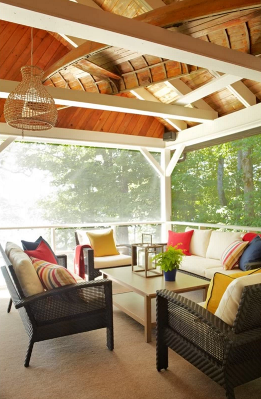 30 Cottage Decorating Ideas Resolvd Blog