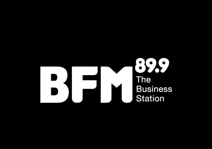 BFM 89.9 Radio Interview: Post Traumatic Stress Disorder