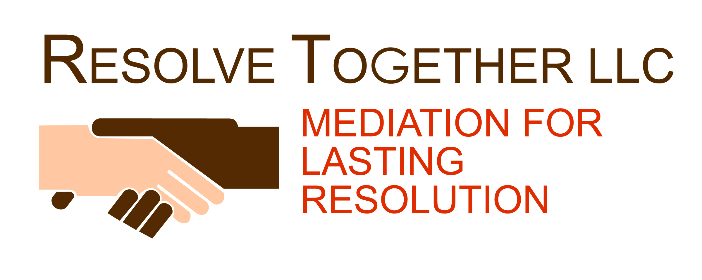 Mediation Services