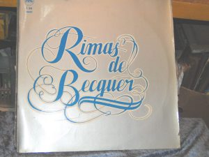 rimas-de-becquer-4097-MLA123073704_7156-F