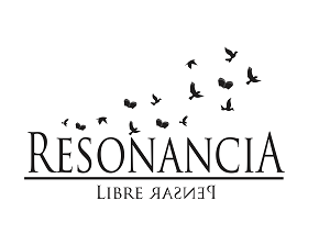resonancia copia 2 - Lágrimas y Sonrisas - Gibran Khalil
