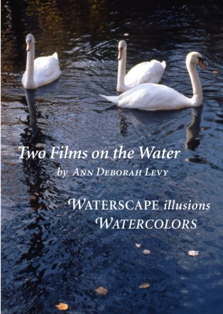 2 Films Cover Crop for website page