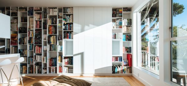 Soundproofing Your Apartment  The Myths  What You CAN Do