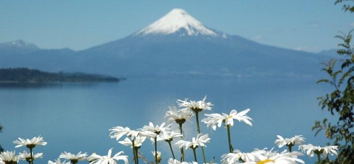 Södra Chile