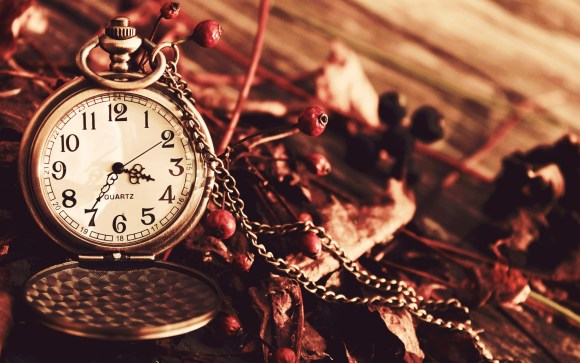 clock-watch-time-high-definition-wallpaper-download-time-images-free