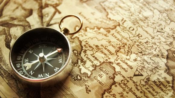 map-compass-travel-wallpaper-1920x1080