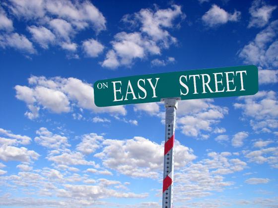 2014-11-06-easystreet