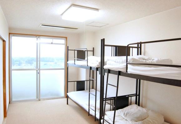 accommodation_32_2.large