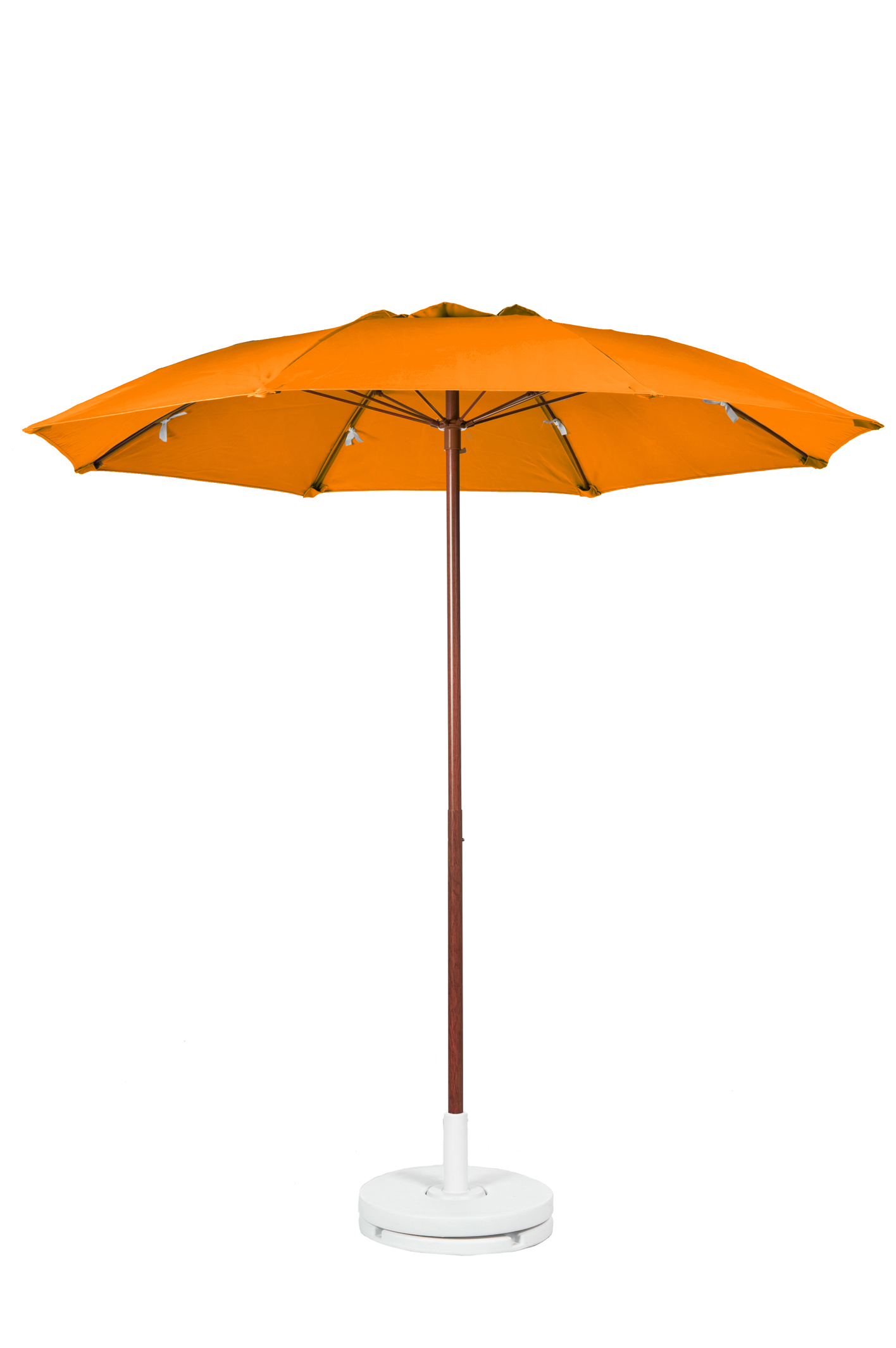 steel skeleton patio umbrellas commercial outdoor furniture at guaranteed lowest prices resort contract furnishings