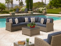 Catalina - Commercial Outdoor Furniture