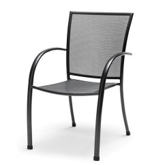 Iron Chair Price Armless Lounge Uk Pilano Collection Commercial Outdoor Furniture At Low Prices Mesh