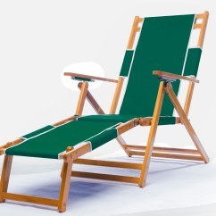 Nautica Beach Chairs And Umbrella Replacement Fabric For Outdoor Sling Green Chair The Best Beaches In World