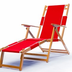 Beach Chairs And Umbrellas Pictures Folding Chair Regina Spektor Lyrics The  Commercial Furniture Resort