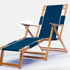Folding Chair Brands Best Executive Desk The Beach  Commercial Furniture Resort
