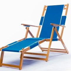 Beach Sling Chair Papasan Swing The – Commercial Furniture | Resort Contract Furnishings