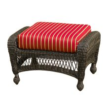 North Cape Wicker Furniture Cushions Replacement