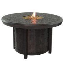 Bellanova - Commercial Outdoor Furniture