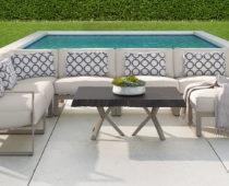 castelle patio furniture at guaranteed