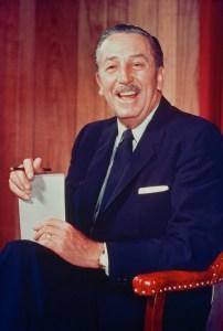 Walt Notepad