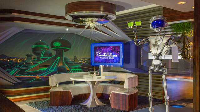 space-mountain-gallery08