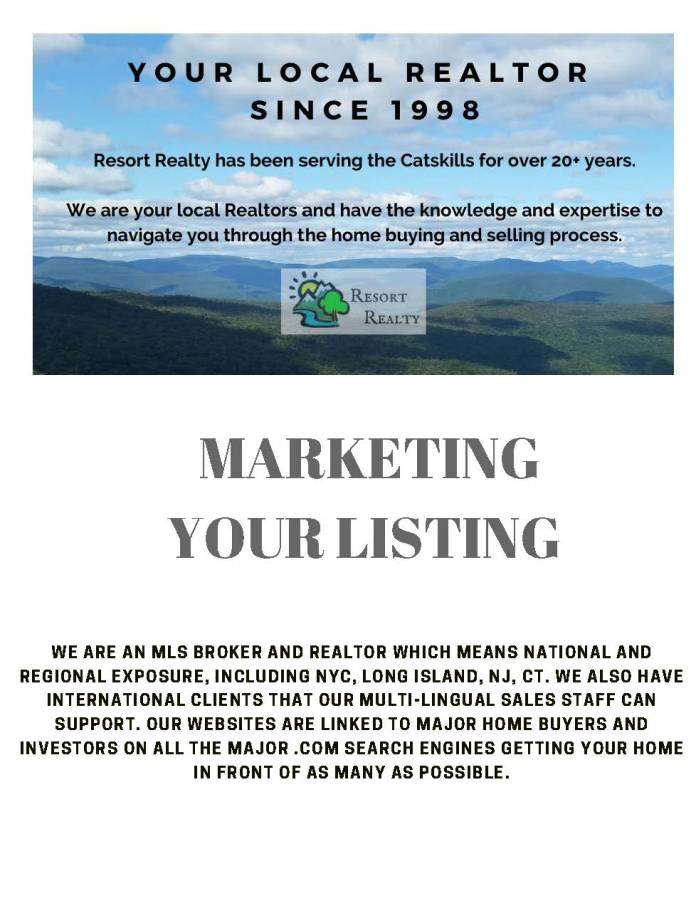 Seller Packet - Marketing Plan 2021_Page_1