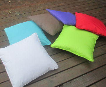 40x40-outdoor-cushions-363-300