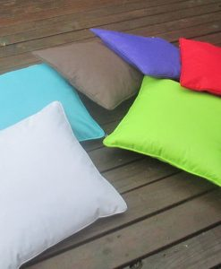 40x40 indoor outdoor cushion covers