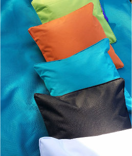 50x50-outdoor-cushions-258-304
