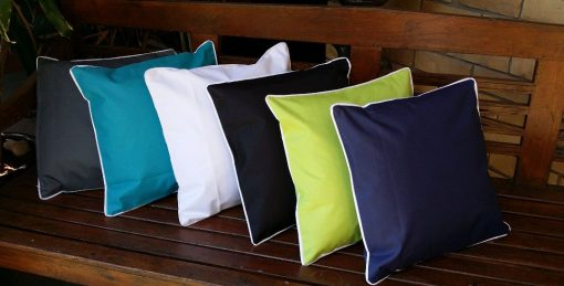 stock-cushions-white-piping