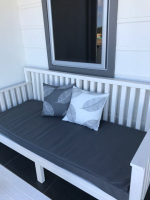 patio furniture custom made cushion covers