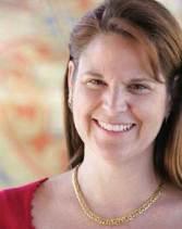 Lori Entwistle, CHA, RRP