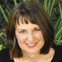 Judy Kenninger, RRP