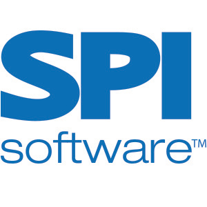 SPI Software's 'Pulse-Connect' Offers Sales Tracking in Real Time
