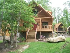 White-Oak-Lodge-and-Resort