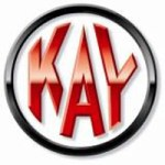 Kay Park Recreation Corp.