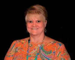 Linda Mayhugh